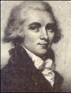 The Right Honourable Spencer Perceval